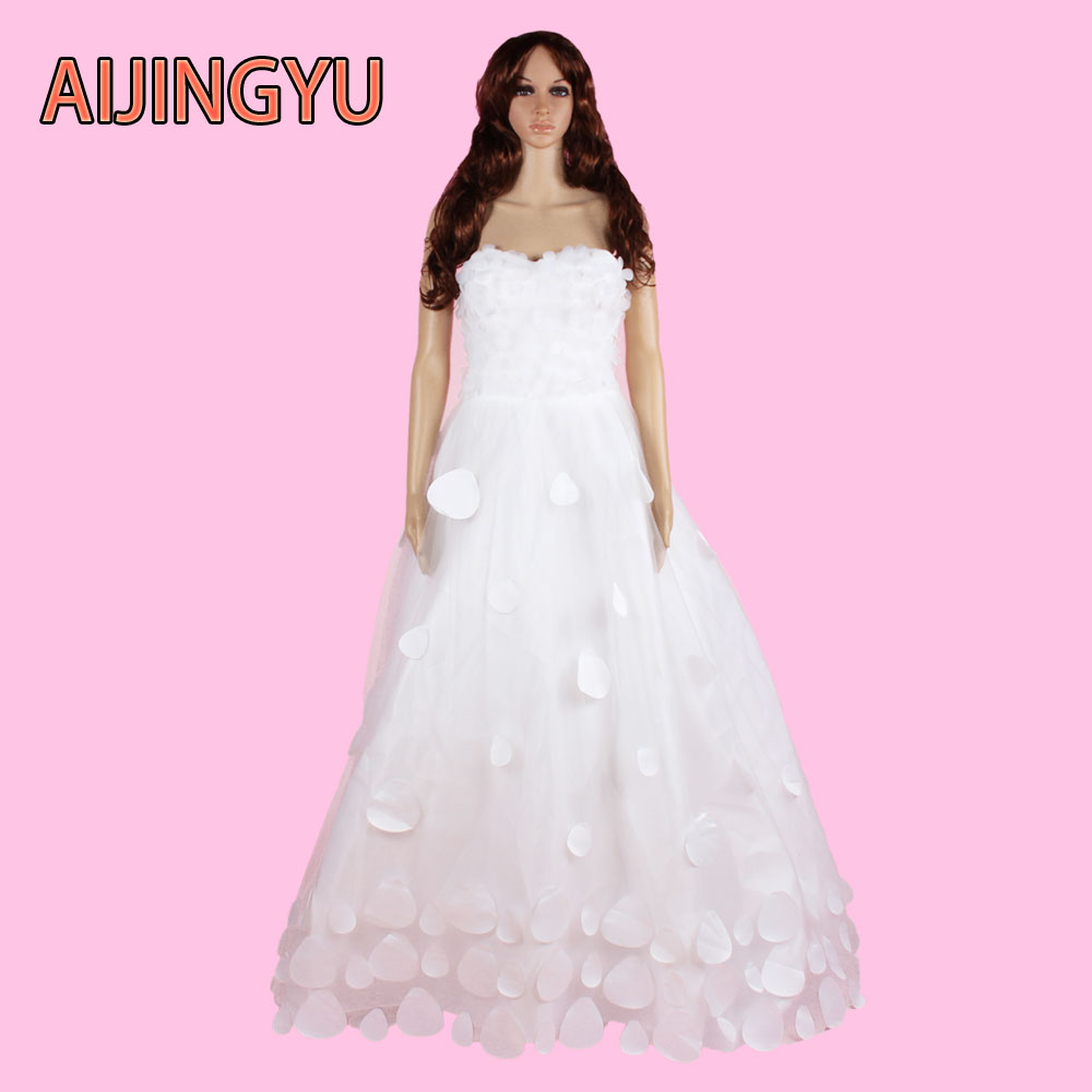 Popular Cheap Simple Wedding Dresses-Buy Cheap Cheap Simple ...