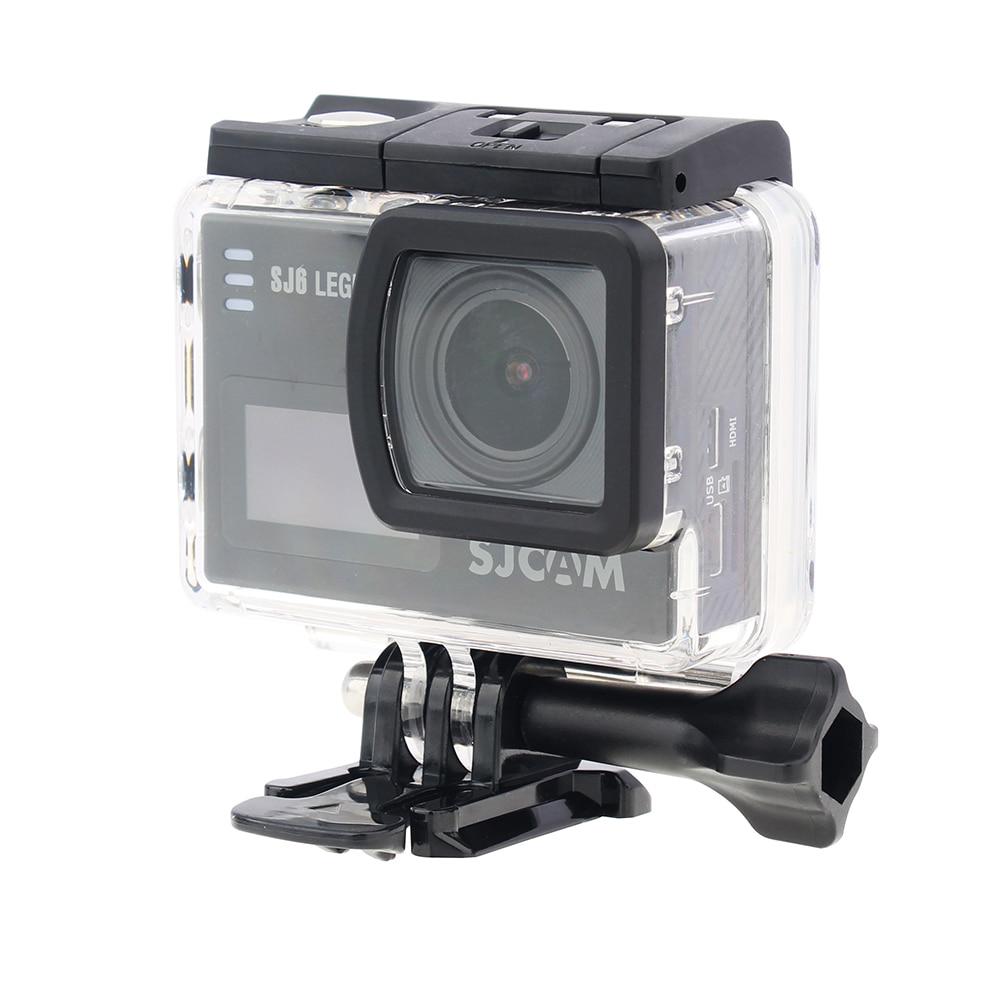 экшн-камеры купить в Китае