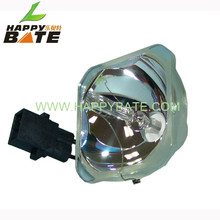 HAPPYBATE ELPLP59/V13H010L59 Compatible bare Lamp bulb for EH-R1000 / EH-R2000 / EH-R4000 UHE200W