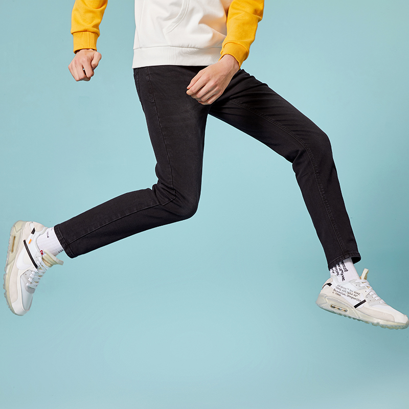 https://ae01.alicdn.com/kf/HTB14zx4XxrvK1RjSszeq6yObFXal/SEMIR-jeans-for-mens-slim-fit-pants-classic-jeans-male-denim-jeans-Designer-Trousers-Casual-skinny.jpg