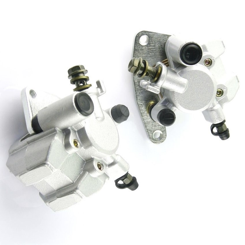 Front Brake Pump For SUZUKI LTF250 LTF500F LTZ250 LTA500 Hydraulic Cylinder 59100 38F30 999 59300 38F30