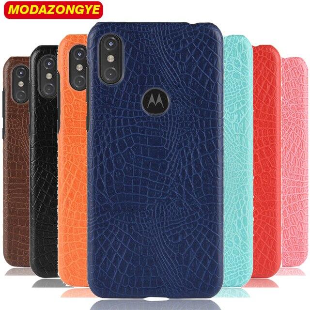 best sneakers 638d7 bf235 US $2.99 20% OFF Aliexpress.com : Buy For Motorola One Case Motorola Moto  One Cover 5.9