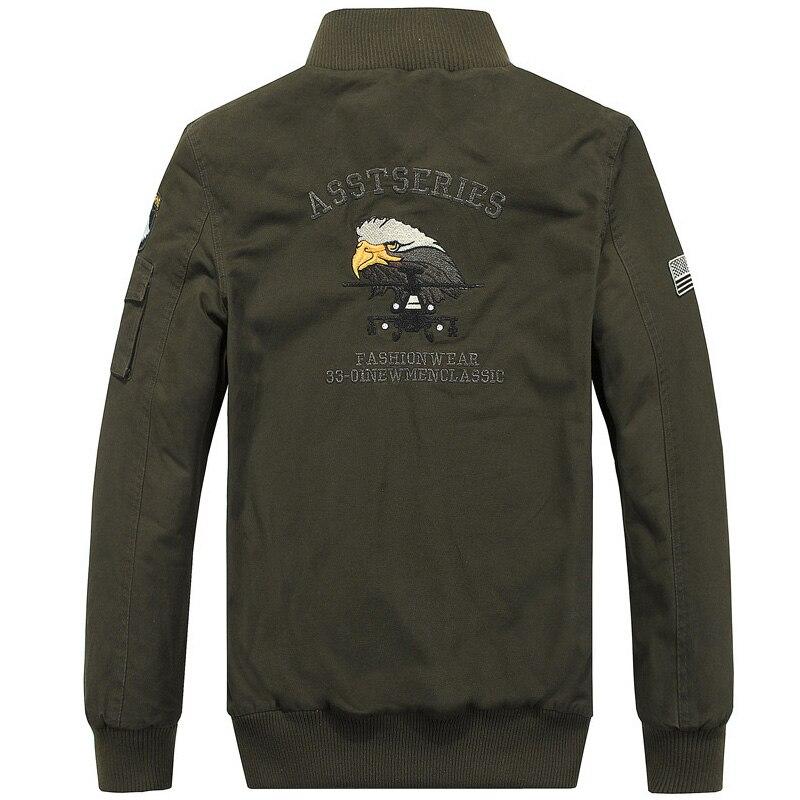 Doublure Et Black Bomber Militaire Veste Occasionnel D'hiver Manteaux Green 2018 Vestes 8303 8303 vent Laine Army Coupe Armée Survêtement Hommes Chaud Polaire ZTXwikuOP