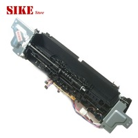 RM1 7211 RM1 7269 Fusing Heating Assembly Use For HP M175 M275 M175a M175nw M275nw 175 275 Fuser Assembly Unit