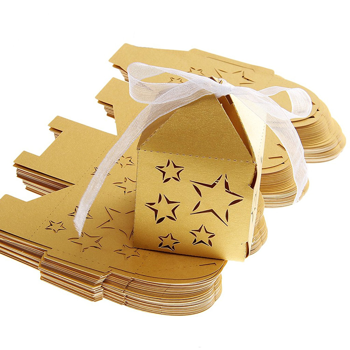online get cheap paper box pattern com alibaba group 50pcs laser cut star pattern paper candy wedding favor box candy box gift box wedding decoration