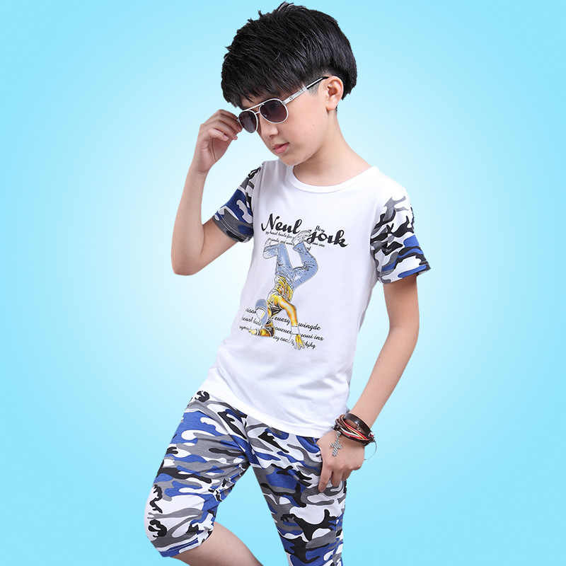 6e39854e0 Detail Feedback Questions about The New Baby Boy Suit Short Sleeve T ...
