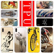 Fashion Phone For iPhone 11 Pro XR X XS Max Case