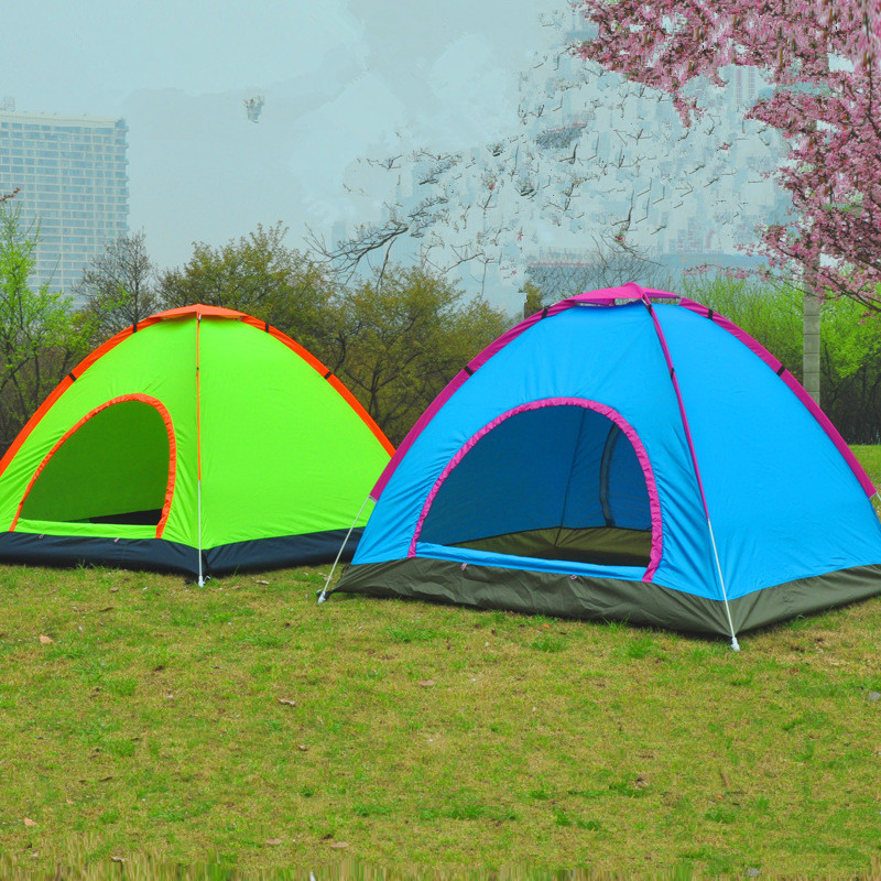 Wnnideot Hunter Series Hunter Buddy 2 Pole Dome Tent -in Tents from Sports u0026 Entertainment on Aliexpress.com | Alibaba Group & Wnnideot Hunter Series Hunter Buddy 2 Pole Dome Tent -in Tents ...