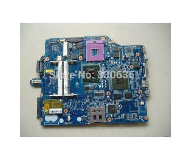 MBX-165 integrated / independent graphics card laptop motherboard 5% off Sales promotion, FULL TESTED,
