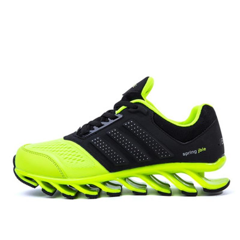 jinbeile-hot-sale-formotion-mesh-eva-spring-new-sports-couple-models-wear-non-slip-cushioning-runnin