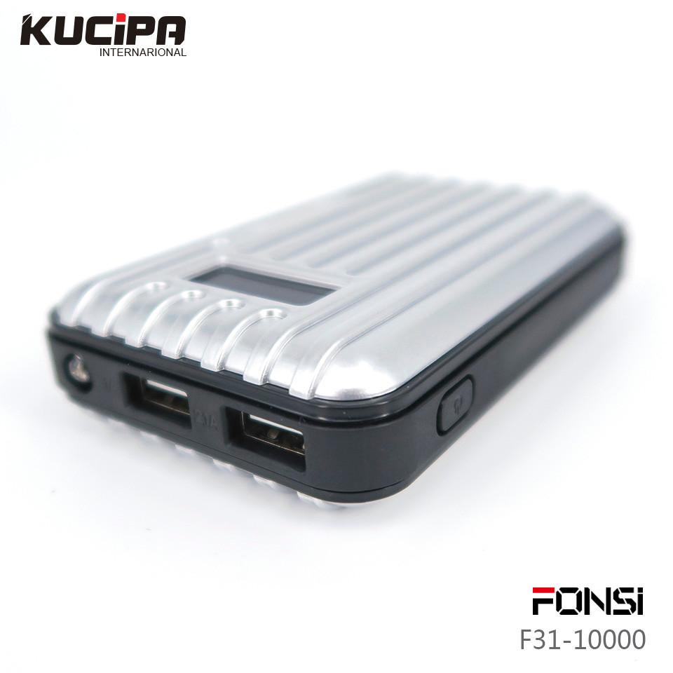 FONSI_F31-10000 (6)