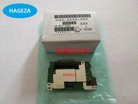 NEW Original EOS 6D DC / DC PCB Power Board For Canon 6D CG2 4209 000 Camera Replacement Unit Repair Parts