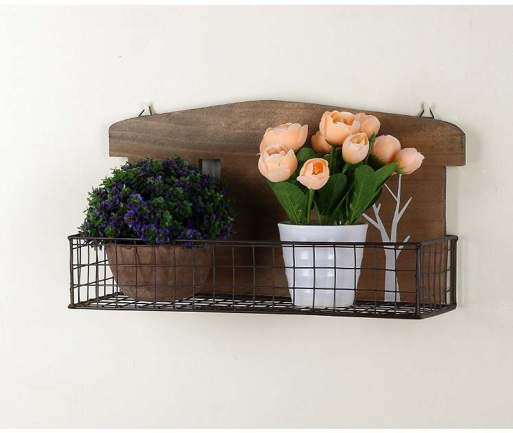 Compare Prices on Bathroom Basket Wood- Online Shopping/Buy Low ...