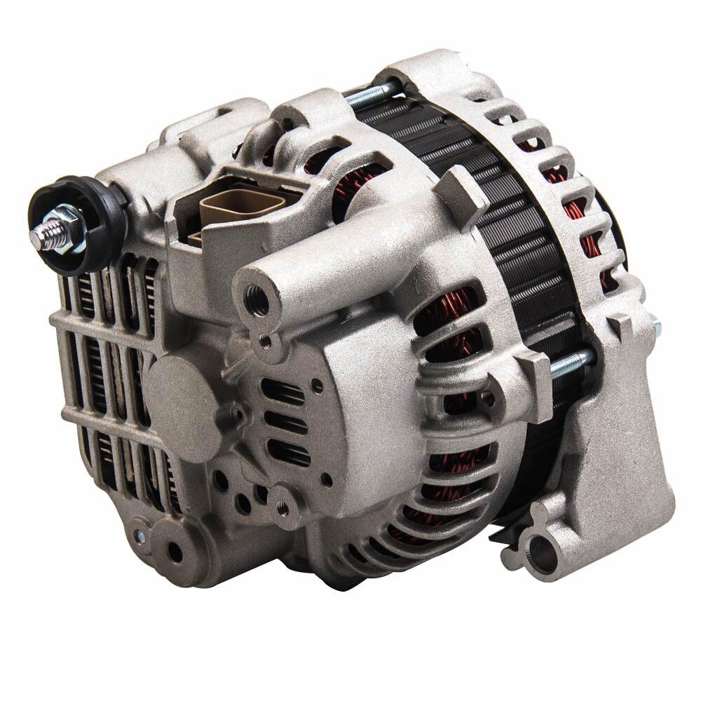 140A генератор для Holden Commodore Adventra VZ для Кале VS Monaro V2 Caprice VS Gen 3 5.7L V8 Gen3 VT VX VY VU WH WK WL LS1
