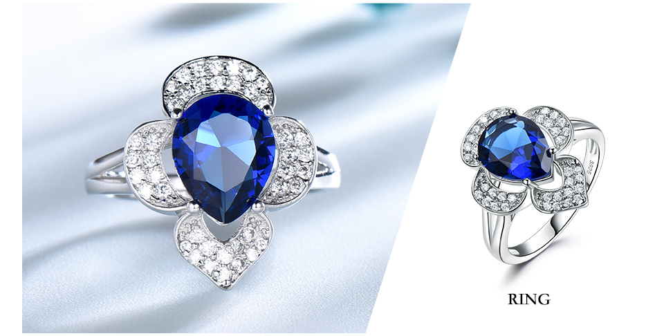 UMCHO-Sapphire--925-sterling-silver-for-women-S030S-1_09