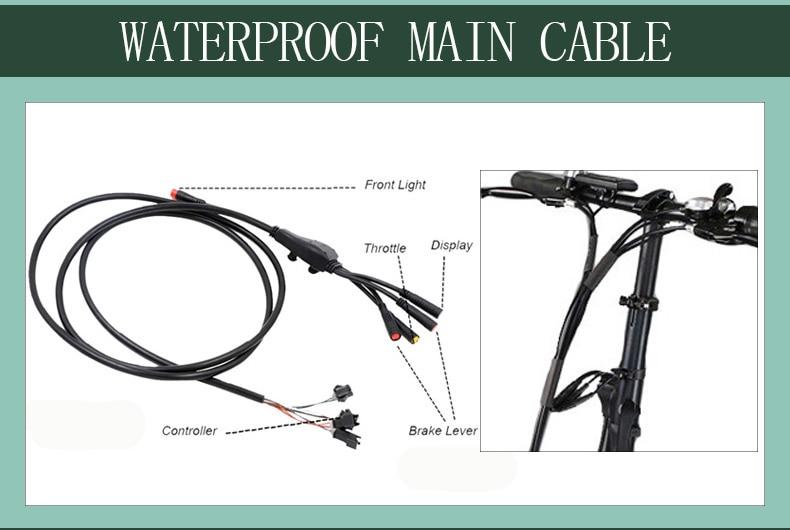 electric bike kit (17)
