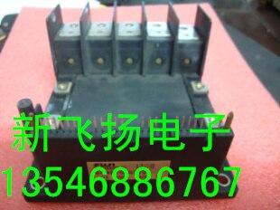 6MBP150RS060 Direct order