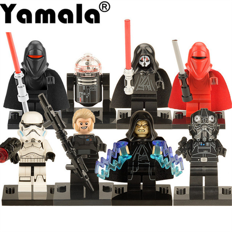 [Yamala] Compatible legoingly star wars super heroes marvel dc comics Yoda building blocks models bricks toys for children building blocks agent uma thurman peeta dc marvel super hero star wars action bricks dolls kids diy toys hobbies kl069 figures