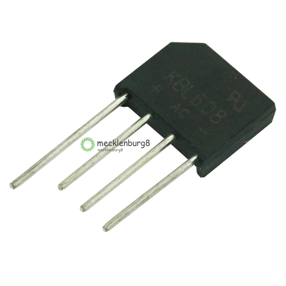 LAS6330 INTEGRATED CIRCUIT TO-3-8 8PIN