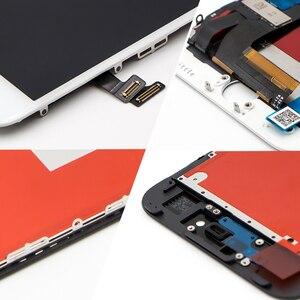 Image 5 - グレード AAA ESR プレミアム Iphone 7 表示画面タッチデジタイザーアセンブリの交換 iPhone 7 8 プラス液晶ディスプレイ