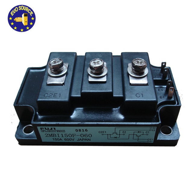 IGBT power module 2MBI150UA-120,2MBI150UA-120-01 freeshipping new skiip83ac12it46 skiip 83ac12it46 igbt power module