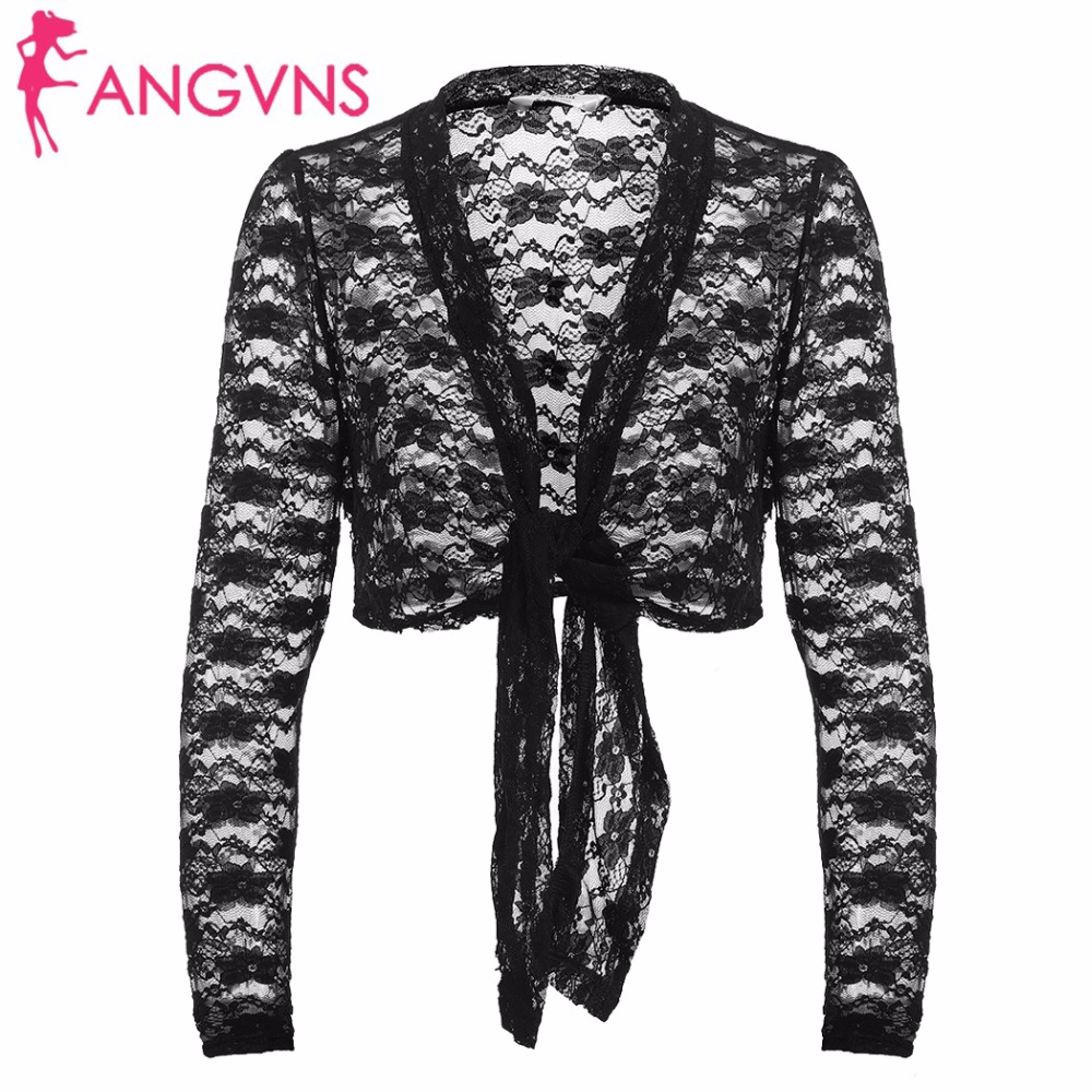 jacket outwear Picture - More Detailed Picture about ANGVNS Women ...