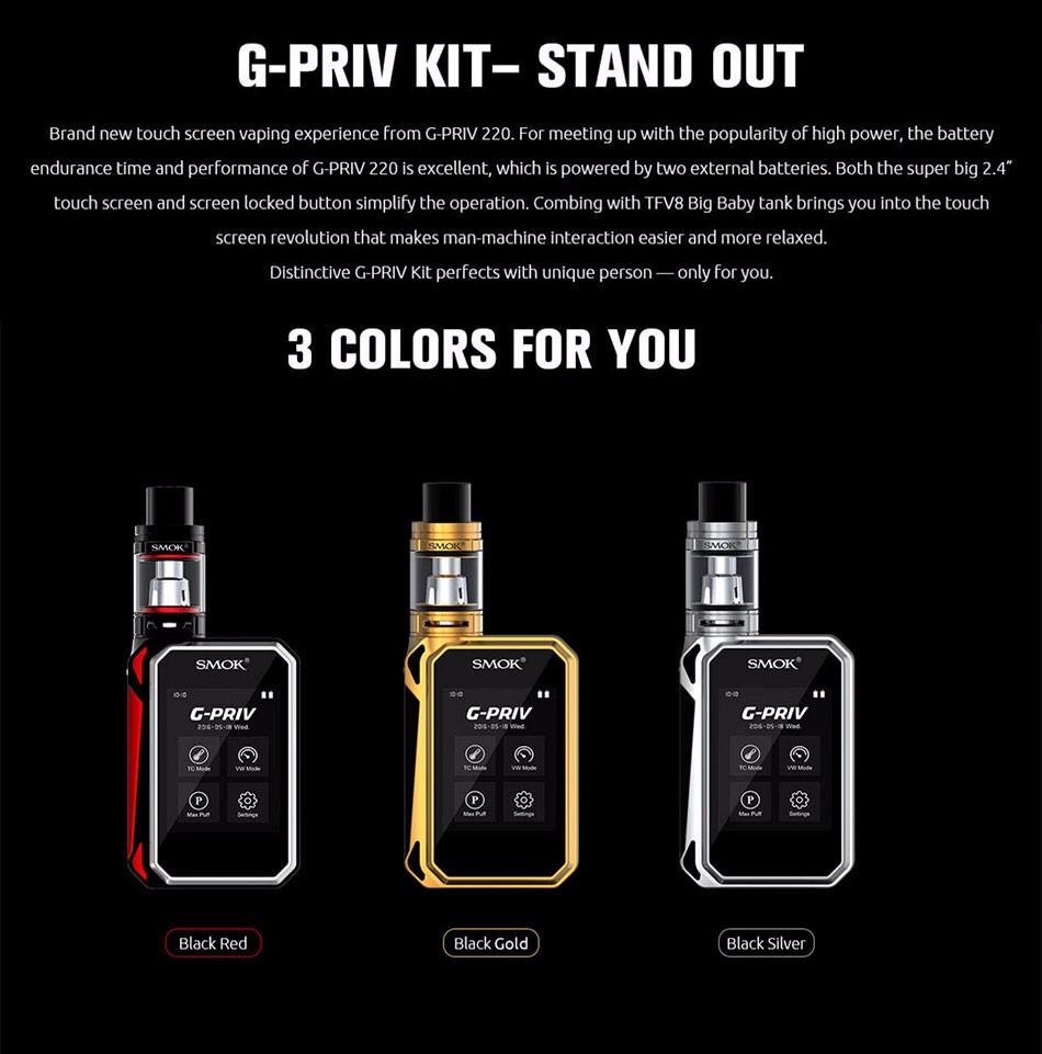 G-PRIV-220-Kit_01