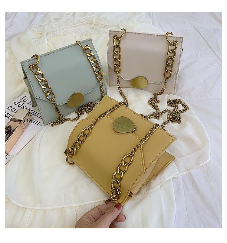 Ladies Sac Bag Bags 11