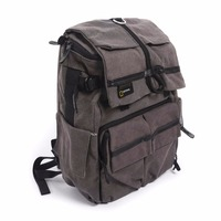 TOP High Quality Camera Bag NATIONAL GEOGRAPHIC NG W5070 Camera Backpack Genuine Outdoor Travel Camera Bag (Extra thick version)