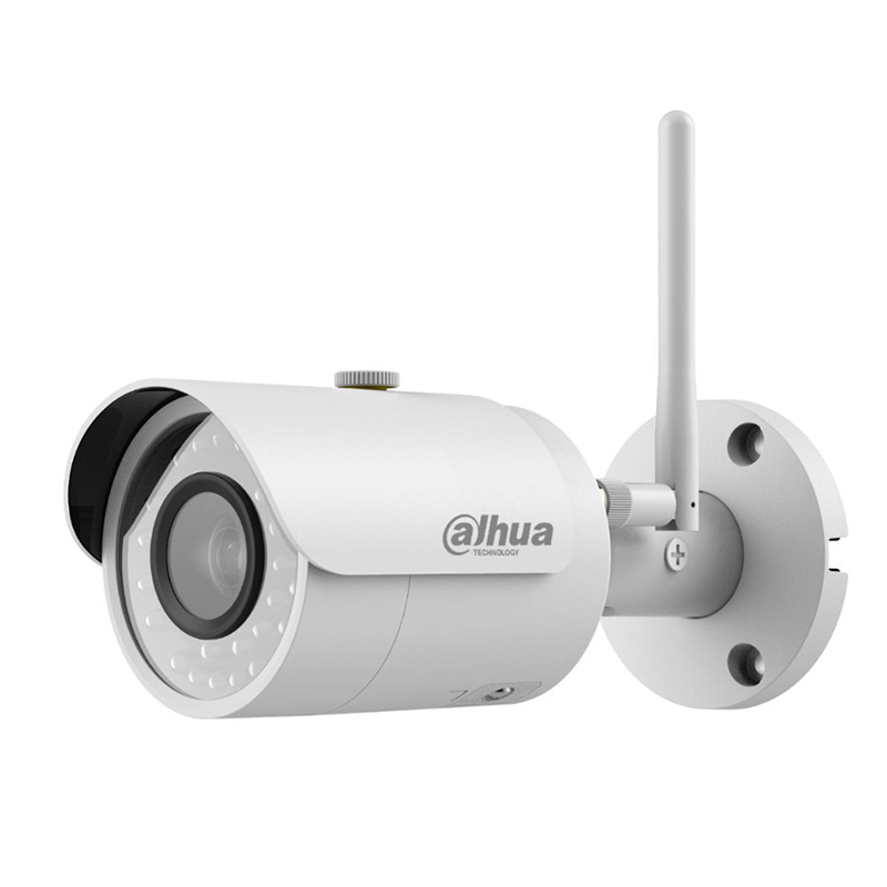 MagicVision Dahua 3MP Network outdoor Bullet IP WIFI Camera