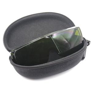 Image 3 - oxlasers laser glasses safety goggles for blue lasers eyeglasses for laser engraver free shipping