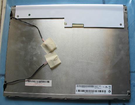 15inch LCD M150xn07 v9 M150xn07 v.9 Display screen original 15 inch 1280 768 for m150xn07 v 2 m150xn07 v2 led lcd screen display panel free shipping