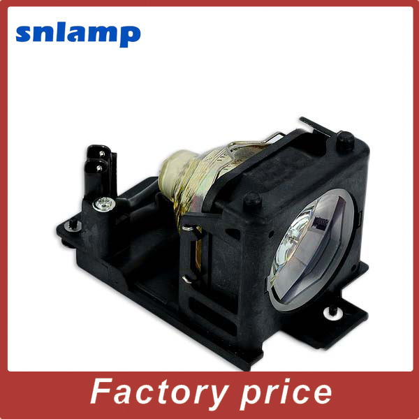 Compatible replacement 78-6969-9812-5 / DT00701  projector lamp for  S15 S15i X15 X15i  штроборез prorab 9812 ф125