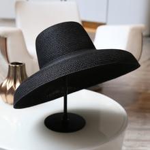 aspetto estetico boutique outlet colore veloce Galleria audrey hepburn hat all'Ingrosso - Acquista a Basso ...