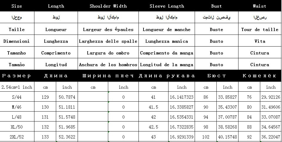 italian dress size chart: Italian dress size chart sizing charts information ratelco com