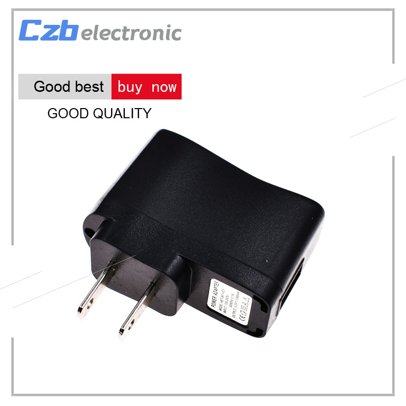 All kinds of cheap motor dc 5v 1000ma charger in All B