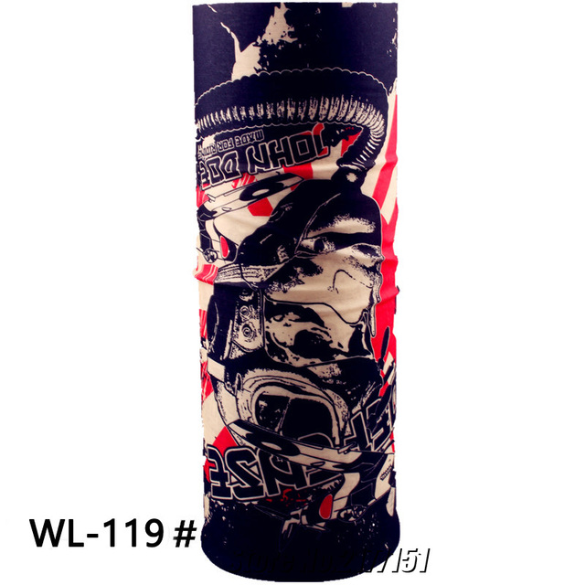 WL119