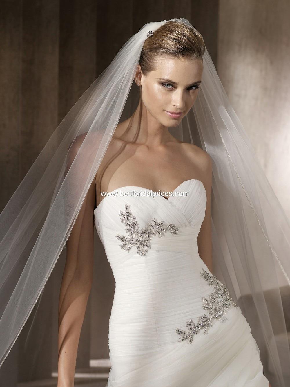 straight across asymmetrical taffeta wedding dress straight wedding dresses straight across taffeta wedding dress 3