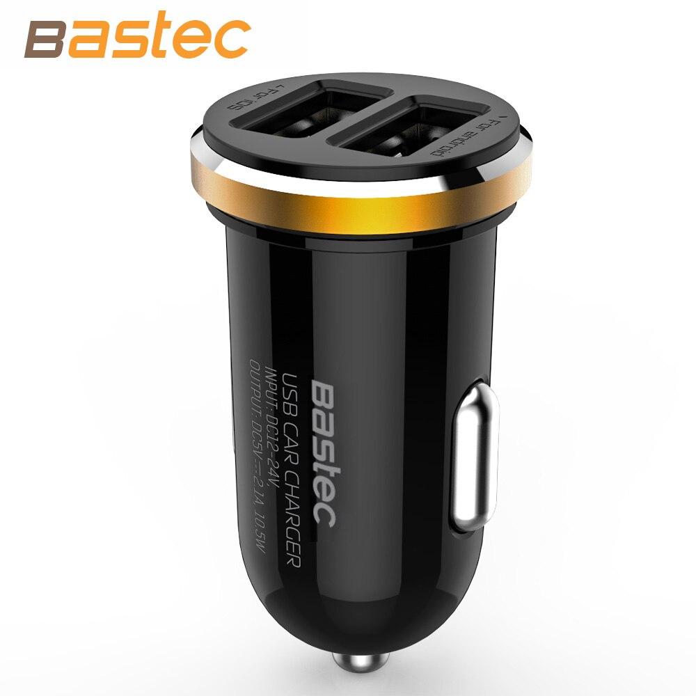 2а автомобильное зарядное устройство на алиэкспресс