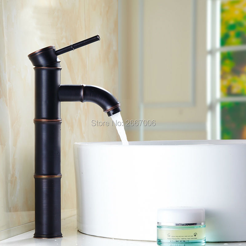 online get cheap designer bathroom sink faucets aliexpress, Home designs