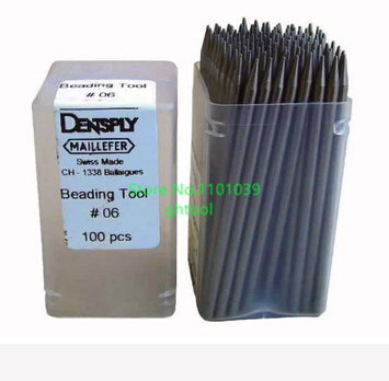 Free Shipping High Quality Jewelry Tools Beading Tools Set 100pcs for Diamond Setting Si ...