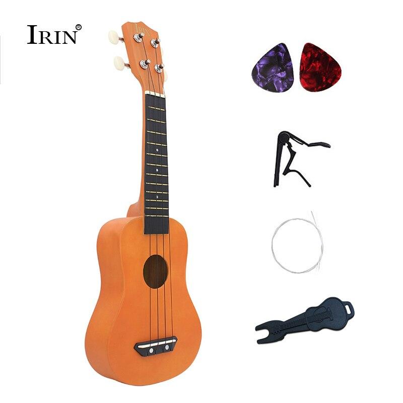 Ukulele Music Ukelele 23 Ukulele Concert 4 Strings Guitar Acoustic Hawaii Rosewood Fingerboard White Edge Instruments Ukulele Mahogany A Wide Selection Of Colours And Designs
