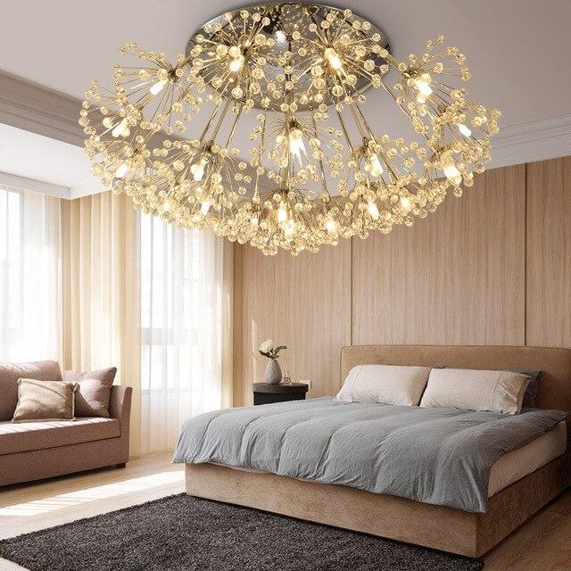 Stunning Luci Per Soggiorno Images - Idee Arredamento Casa - hirepro.us