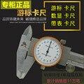 Высокая точность промышленного класса из нержавеющей стали цифровой дисплей штангенциркуль цифровой суппорт 0-300 мм/3 в