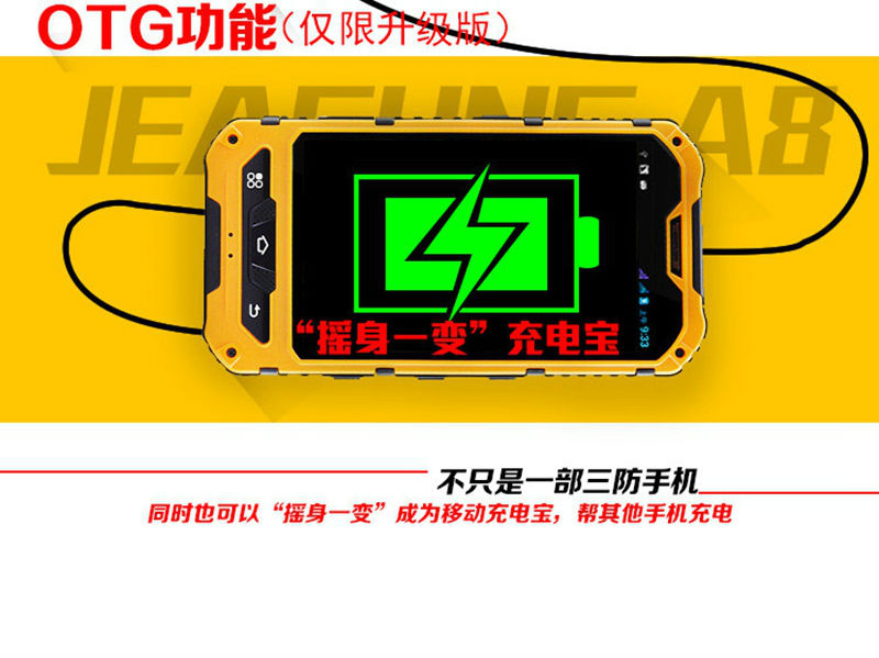 HTB15.G5OpXXXXXFaXXXq6xXFXXXa - Original A8 IP68 A9 V9 Waterproof Shockproof Rugged  Mobile Phone MTK6582 Quad Core WCDMA 1G RAM 8G  Android 4.4 3G OEM ODM NFC