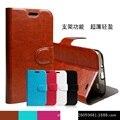 Para o caso huawei honor play 6x coldres de telefone celular para huawei emui 4.1 5.5 polegada smartphone frete grátis