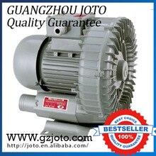 HG-3800 Промышленных Максимальная Емкость 320M3/h Вакуумный Воздушный Насос Высокого Давления Вихревые Воздуходувки