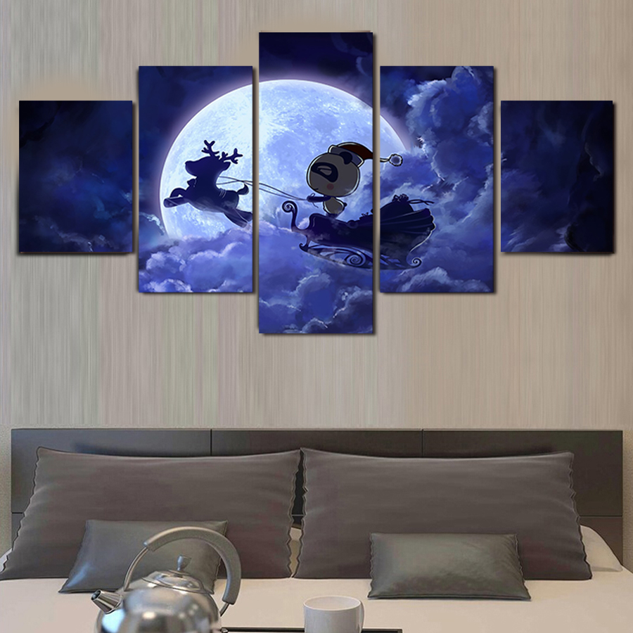 Painting Canvas For Living Room Compare Prices On Purple Canvas Painting Online Shopping Buy Low