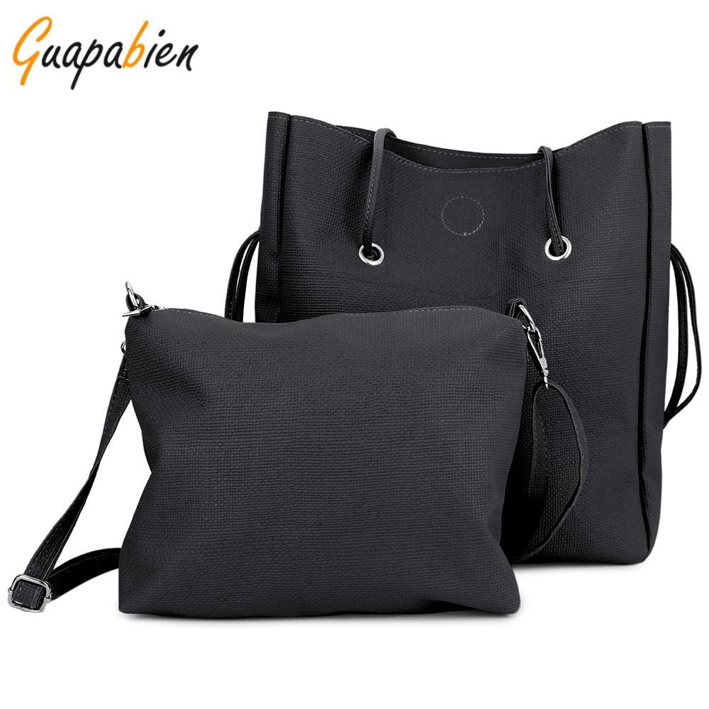 Popular Long Shoulder Strap Handbag-Buy Cheap Long Shoulder Strap ...