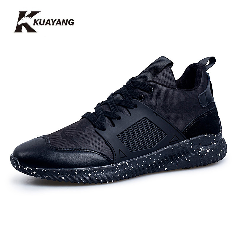 real shoes superstar men zapatillas hombre sneakers shoe zapatos mens super star casual spring/autumn medium(b,m) rubber  autumn leather mens outdoor men canvas shoes mens casual shoes lace up mens men trainers zapatillas zapatos hombre